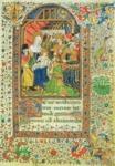Postkarte: ars liturgica Nr.5574