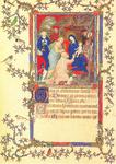 Postkarte: ars liturgica. 4819.